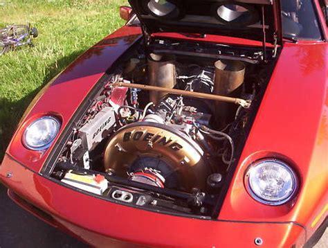 porsche 928 engine porsche 928 with jet engine the awesomer