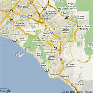 about aliso viejo