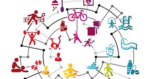 activit駸 des si鑒es sociaux 7010z l activit 233 physique adapt 233 e bient 244 t prescrite aux