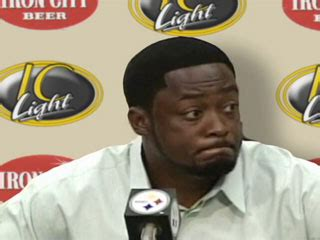 who owns coors light coors light mike tomlin and quot the