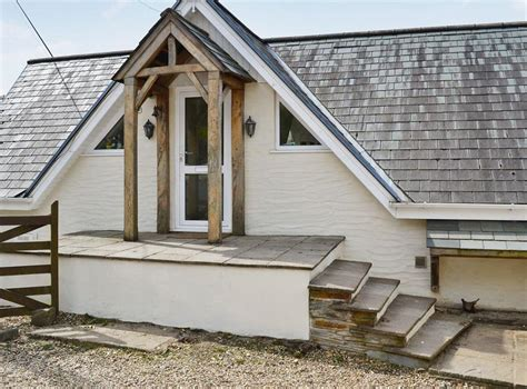 Silver Cottages by Photos Of Silver Cottage Combe Martin Near Ilfracombe