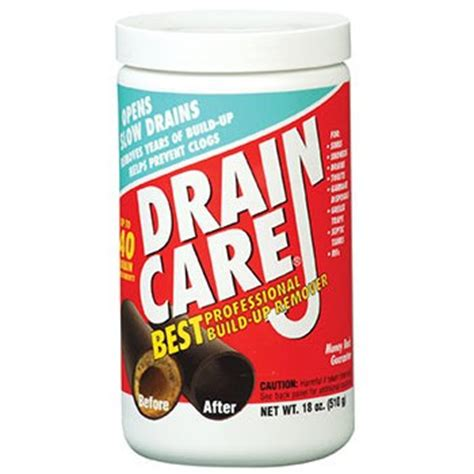 enforcer zep dc 16 drain care enzyme cleaner drain
