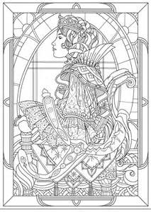 Princess Coloring Pages King Arthur Clipart Pinterest Princess Coloring Pages For Adults Printable