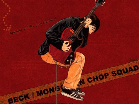 beck mongolian chop squad free wallpaper for your computer and laptop beck