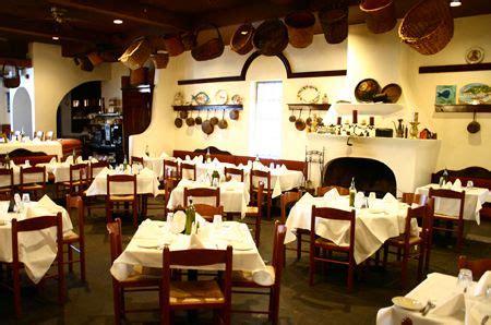 restaurant cuisine 9 vintage restaurants 160 seat restaurant relies upon