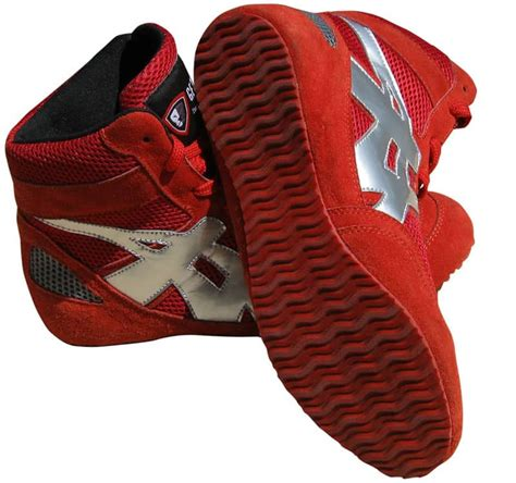 flat sole shoes for lifting why you need weightlifting shoes nz new zealand