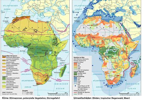 karten de karten www bpb de