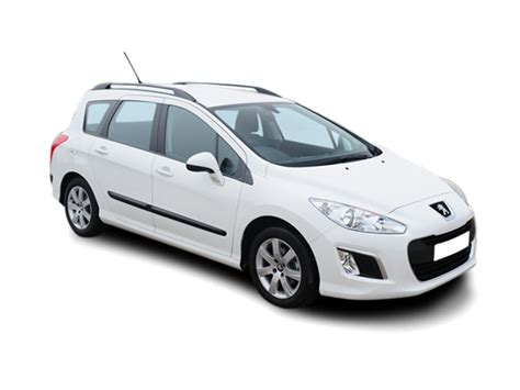peugeot used car finance peugeot car loan peugeot car finance in stockport
