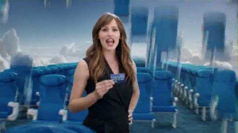 capital one commercial actress with dragon capital one venture card tv spot seats ft jennifer