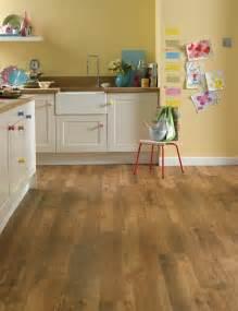 kitchen flooring ideas uk vinyl oder laminat welchen bodenbelag sollte ich lieber
