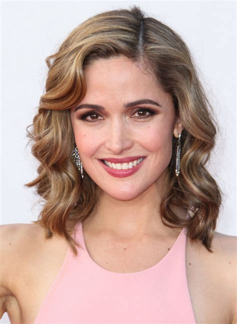 side parted hairstyles for side parted medium wavy bob hairstyle for pretty