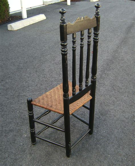 banister for sale banister back chair for sale massachusetts bannister