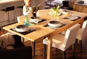Ikea Uk Dining Table Kitchen Marvellous Kitchen Tables Ikea Kitchen Table Ikea