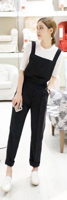 Hair Style Clothing by Korean Fashion Ulzzang Ulzzang Fashion