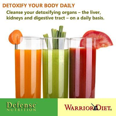 Detox Your Digestive Tract by 84 Best Images About Defense Nutrition Protein Food On