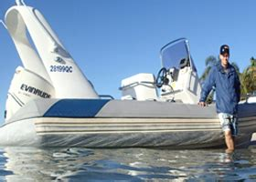 boating license gold coast qld boat and jetski licence online training courses
