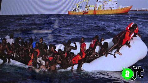 aquarius bateau youtube sos m 233 diterran 233 e 122 migrants sauv 233 s par l aquarius youtube