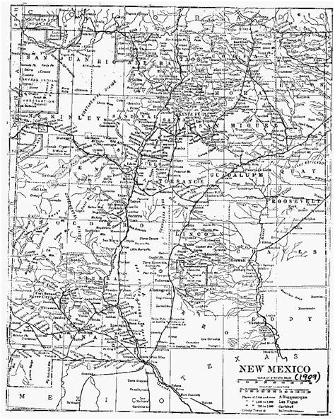 New Mexico Records Genealogy New Mexico And National Genealogy Links