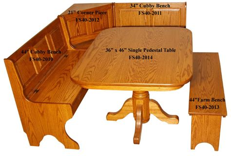 breakfast nook woodworking plans woodworking breakfast nook bench seat dimensions plans pdf
