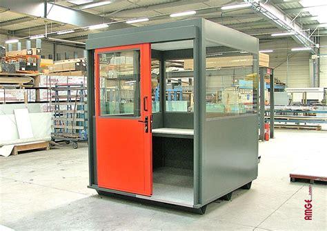 bureau cabine cabines de travail tous les fournisseurs cabine d
