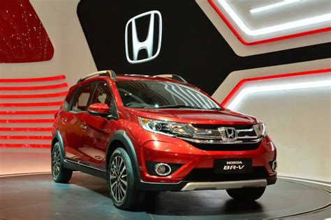 new small suv cars in india seven upcoming compact suvs launching in india by 2016
