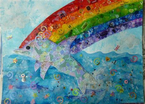 images  dolphin theme  pinterest miami