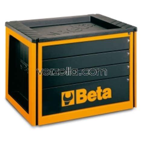 cassettiere beta cassettiera portautensili beta c33