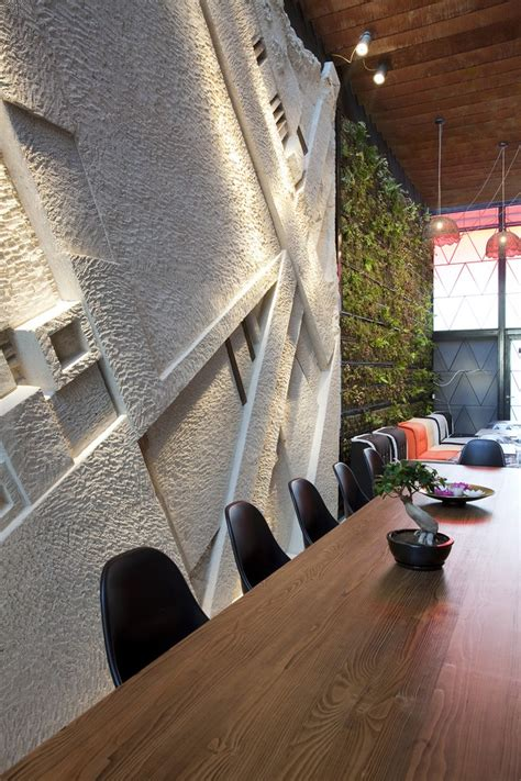 coffee shop 314 architecture studio archdaily coffee shop by 314 architecture studio