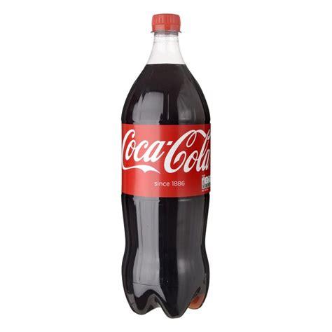 coca cola 1 5l alles in 1 bezorgservice