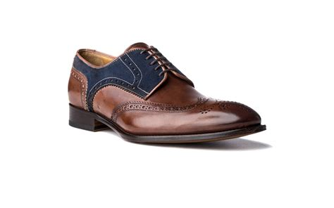 Italian Shoes by Mens Italian Dress Shoes Www Pixshark Images