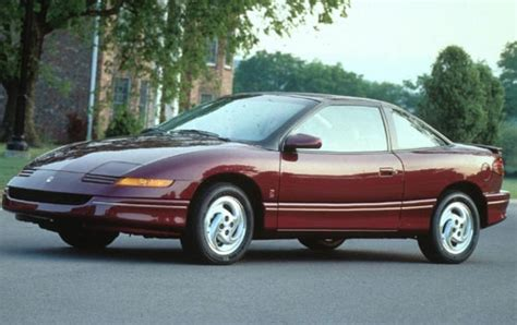 electric and cars manual 1993 saturn s series windshield wipe control saturn s series car photo gallery
