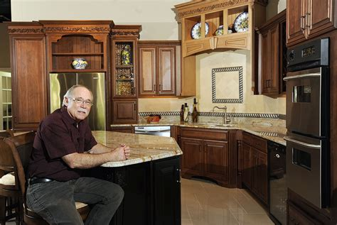 kitchen designers in maryland remodeling advice from the kitchen design center of