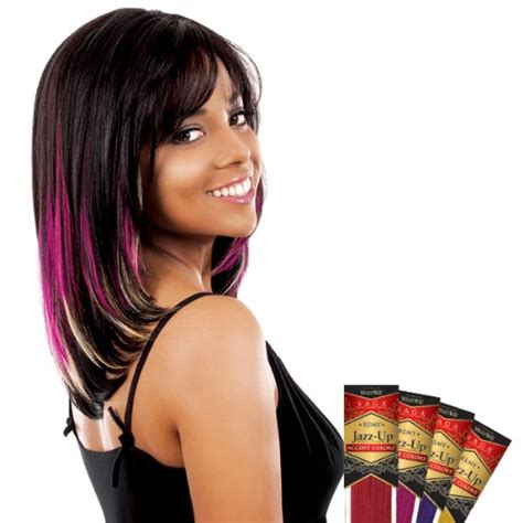 how much for remi saga by milky way 27 pieces saga remy jazz up accent colors 14 quot milkyway 10 human
