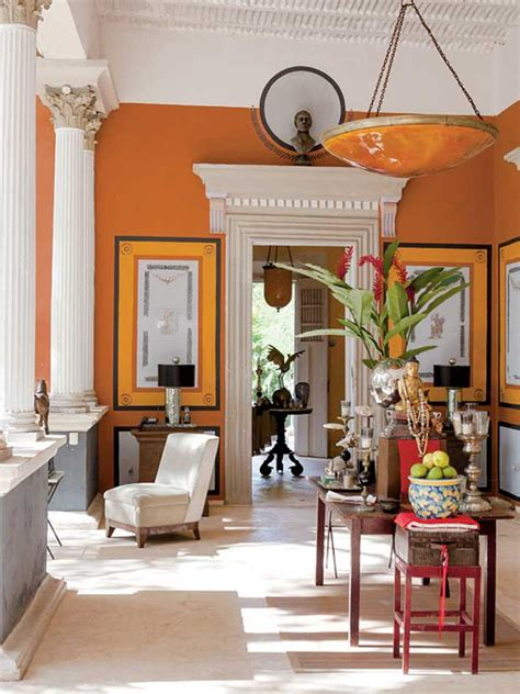 home interiors mexico one of the prettiest haciendas in mexico interior deign