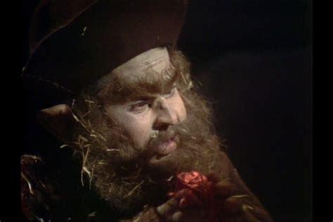 shelley duvall rumpelstiltskin 73 best shelley duvall s faerie tale theatre images on