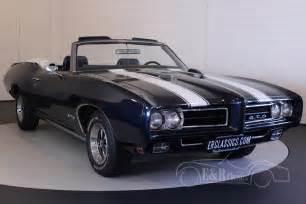 Used Cars Usa Oldtimers Amerikaanse Oldtimers Erclassics Nl Klassieke