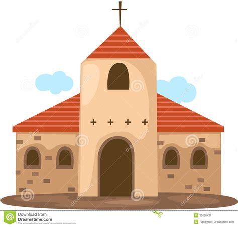 imagenes cristianas de iglesias iglesia animada gallery