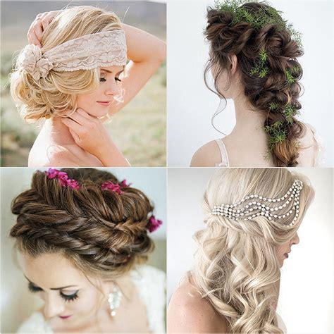 fall wedding hair ideas popsugar