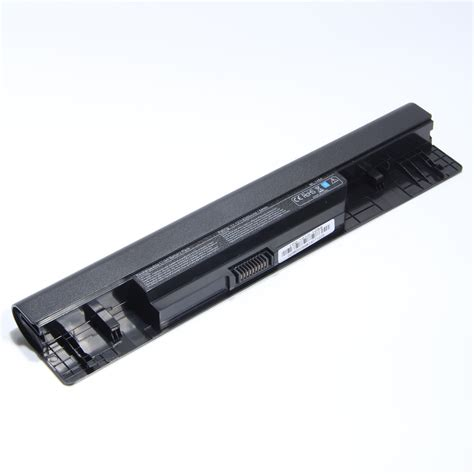 Laptop Dell Inspiron 1564 dell inspiron 1564 laptop battery