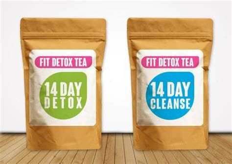Detox Guide Instagram by Detox Tea Detox Guide Instagram