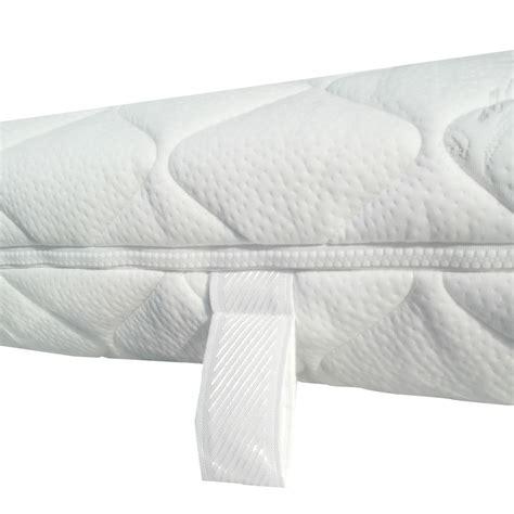 matratzen 120x190 7 zonen kaltschaummatratze visco s comfort h2 90x200 cm