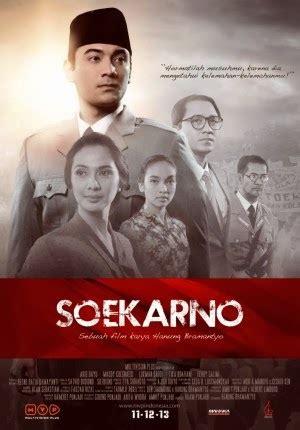 film perjuangan indonesia lebak membara film soekarno soekarnoisasi atau de soekarnoisasi