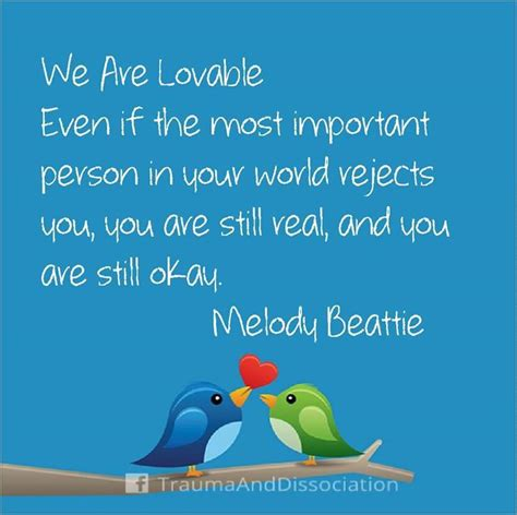 melody beattie quotes 9 best melody beattie quotes images on inspire