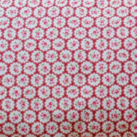 printable fabric sheets nz gorgi s complimentary fabric sle service raspberries