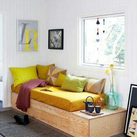 diy daybed couch plywood daybed favorite places and spaces pinterest