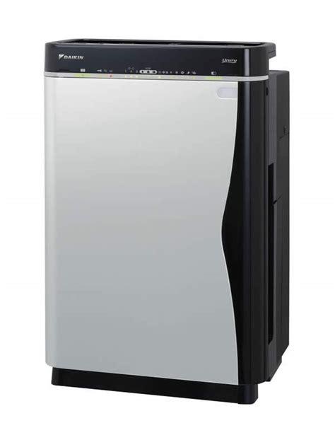 daikin air purifiers air purifier guide