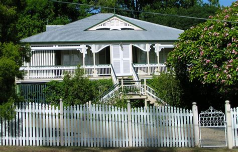 australian residential architectural styles wikipedia
