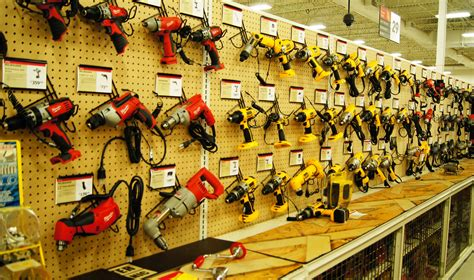 martens reedsburg true value hardware store hardware