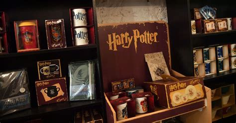 sneak peek new north mankato coffee shop home decor store a sneak peek into the new shop that harry potter fans will love wales online