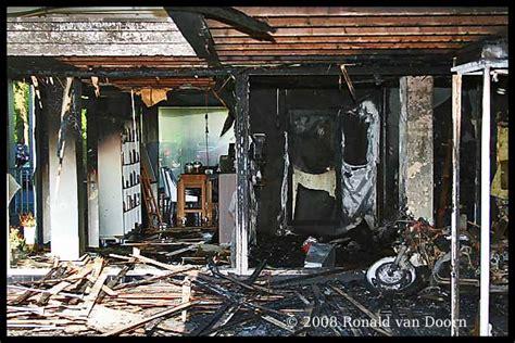 Kapper Amstelveen by Nieuws Vijf Jongens Aangehouden Voor Brand Kapperszaak